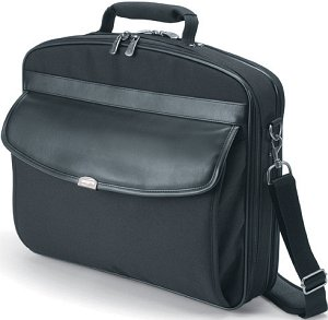 Dicota MultiExtend carrying case (N10548P/N14608P)