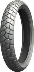 Michelin Anakee Adventure 90/90 21 54V TL/TT (294501)
