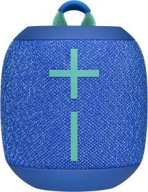 Ultimate Ears UE Wonderboom 2 bermuda blue (984-001564)