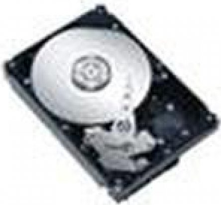 Fujitsu S26361-F3660-L500 -- via Amazon Partnerprogramm