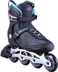 K2 Freedom Inline-Skate (Damen)