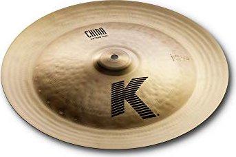 "Zildjian K Series China 17"" (K0883) -- via Amazon Partnerprogramm"