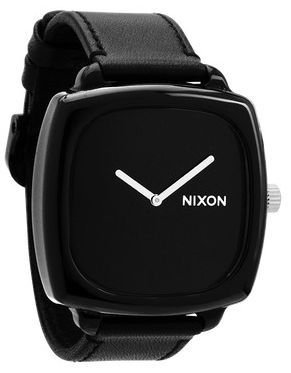 Nixon - The Shutter (various colours)