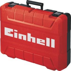 Einhell E-Box M55/40 Werkzeugkoffer (4530049)