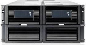 HP StorageWorks MDS600 140TB, 5HE (BK824A)