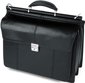 Dicota ExecutiveClassic carrying case (N6388L)