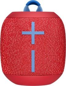 Ultimate Ears UE Wonderboom 2 radical red (984-001563)
