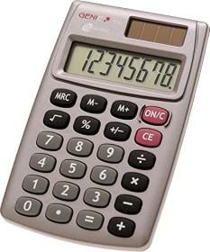 Genie 510 (10274)