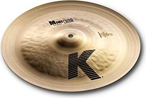 "Zildjian K Series mini China 14"" (K0881) -- via Amazon Partnerprogramm"