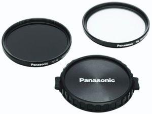 Panasonic VW-LF46N Filter Kit