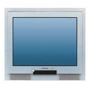 Grundig elegance MF 55-2501 top