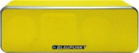 Blaupunkt BT 5 gelb