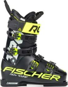 Fischer RC4 The Curv 120 PBV (Herren) (Modell 2019/2020) (U06319)