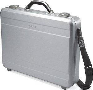 Dicota AluCompact Koffer (N7828A)