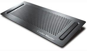 Cooler Master NotePal D1 notebook cooler (R9-NBC-APAK-GP)