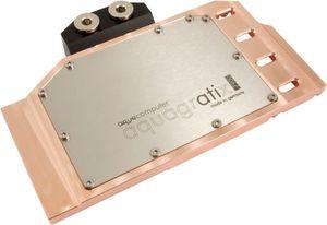 Aqua computer aquagratiX HD 7950/7970 (23533)