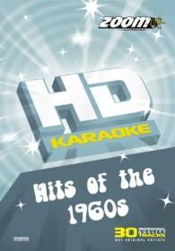 Karaoke: Hits of the 60s (verschiedene Filme)