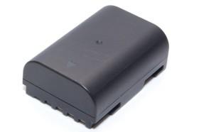 Pentax D-LI90 Li-Ion battery (39830)