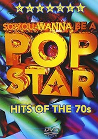 Karaoke: Hits of the 70s (verschiedene Filme) (DVD)