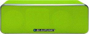 Blaupunkt BT 5 grün