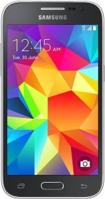 Samsung Galaxy Core Prime Value Edition G361F mit Branding