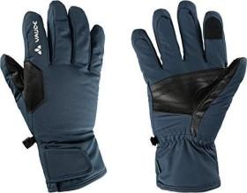 VauDe Roga III Handschuhe steelblue (42202-303)