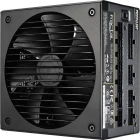 Fractal Design Ion+ 560P 560W, ATX 2.4 (FD-PSU-IONP-560P-BK)