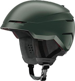 Atomic Savor AMID Helm grün (Modell 2019/2020) (AN5005900)