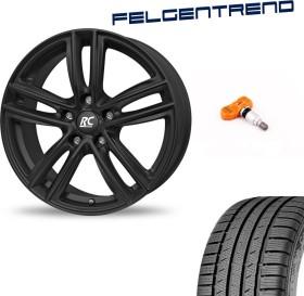 Dunlop Winter Sport 5 205/60 R16 92H (574628)