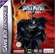 Batman - Vengeance (GBA)