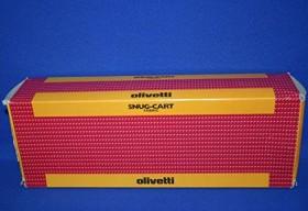 Olivetti B0375 (82092)
