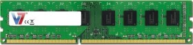 V7 RDIMM 16GB, DDR3-1600, CL11, reg ECC (V71280016GBR)