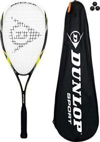 Dunlop squash ball Max, quick
