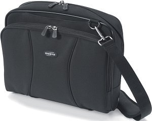"Dicota Start.Up 13.3"" messenger bag (N8938M)"