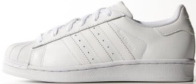 adidas Superstar ftwr white (Junior) (B23641)
