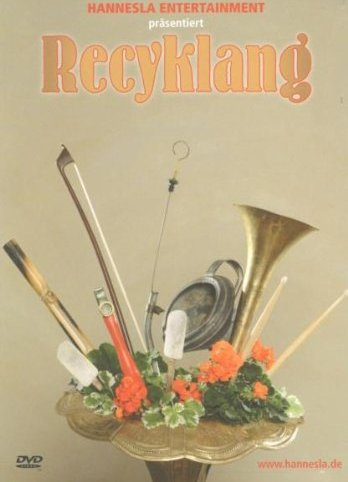 Recyklang -- via Amazon Partnerprogramm