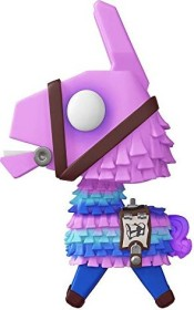 FunKo Pop! Games: Fortnite - Loot Llama (39049)