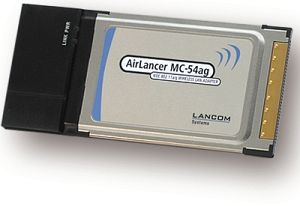AIRLANCER MC 54AG WINDOWS 8 DRIVERS DOWNLOAD (2019)