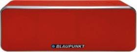 Blaupunkt BT 5 rot