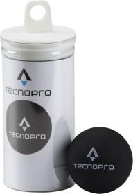TecnoPro Squashball