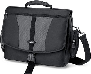 Dicota Uni.Com carrying case (N5078N)