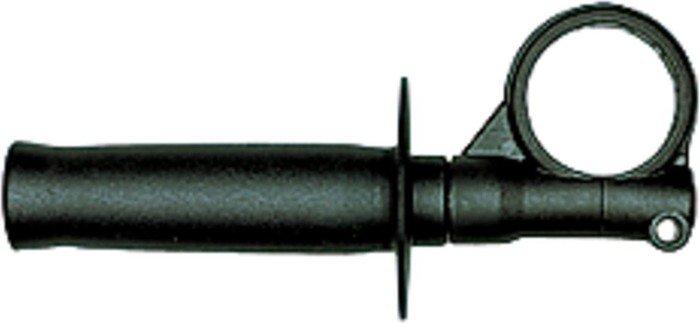 Metabo Zusatzhandgriff für Bohrmaschinen (631052000)