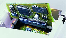 Agfeo A-Modul 30 (535613)