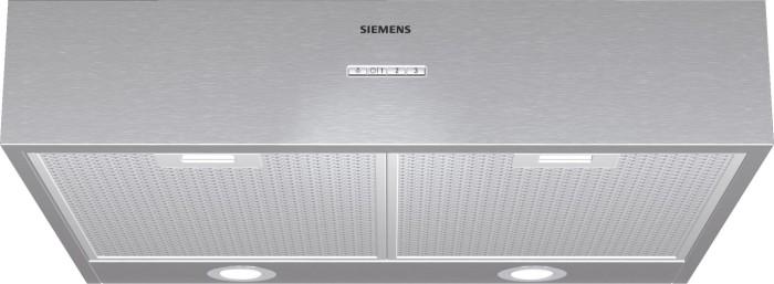 Siemens iq300 lu29051 unterbau dunstabzugshaube ab u20ac 249 15 2019
