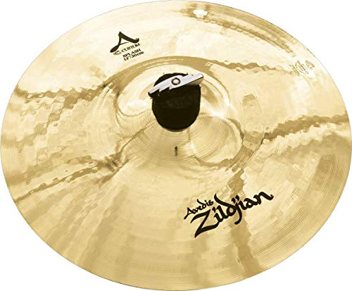 "Zildjian A Custom Series Splash 12"" (A20544) -- via Amazon Partnerprogramm"