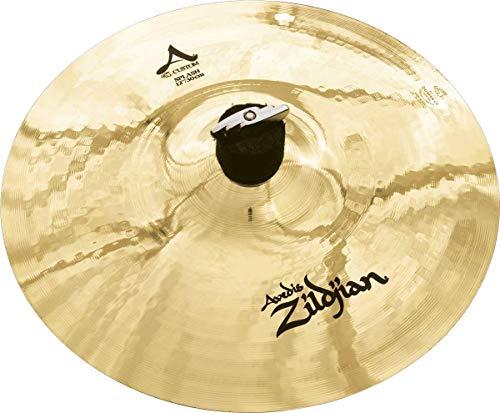 "Zildjian A Custom Series Splash 12"" (A20544)"