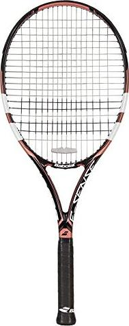 Babolat Tennis racket E-scythe Lite -- via Amazon Partnerprogramm