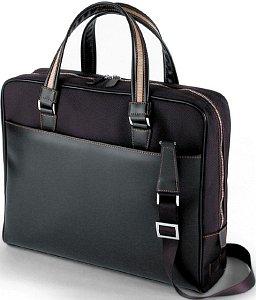 Dicota LadySpirit carrying case (N6198K)