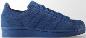 adidas Superstar eqt blue (Junior) (AQ4169)