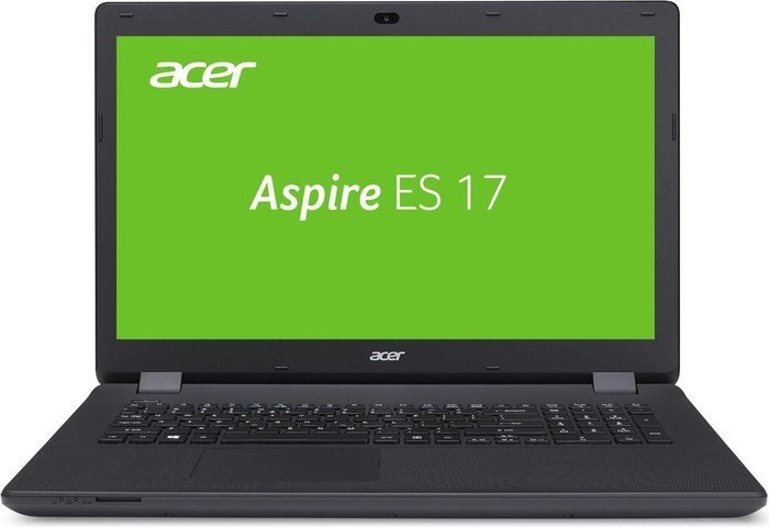 Acer Aspire ES1-731G Treiber Windows XP